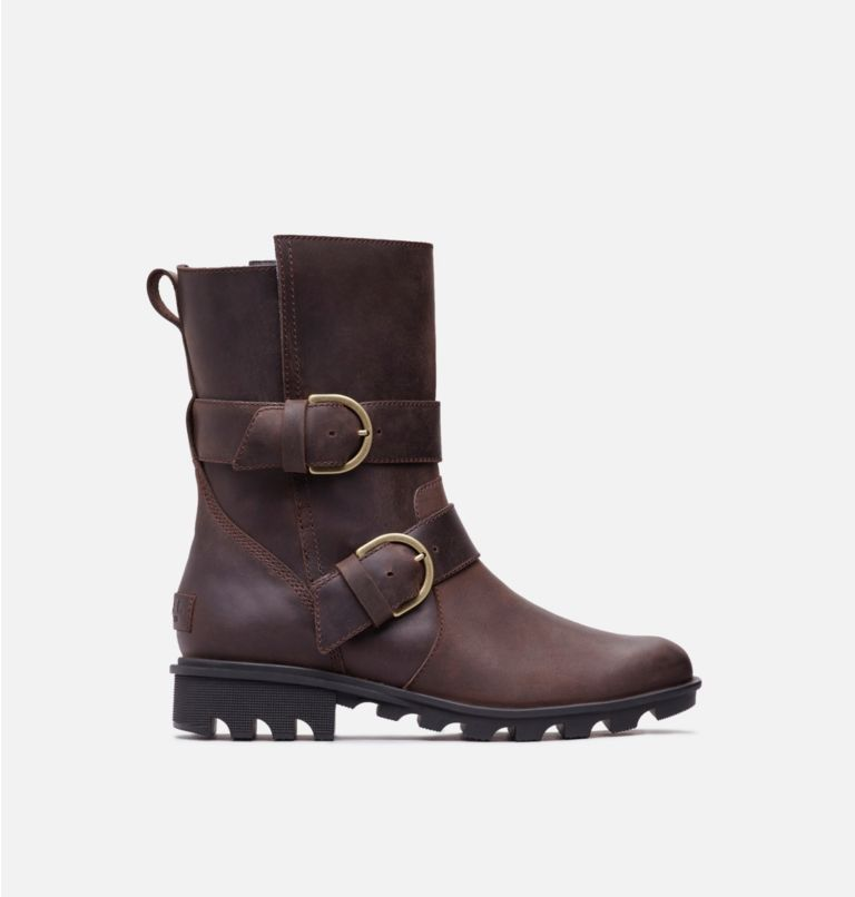 Botte Phoenix™ Moto femme Botte Phoenix™ Moto femme, front