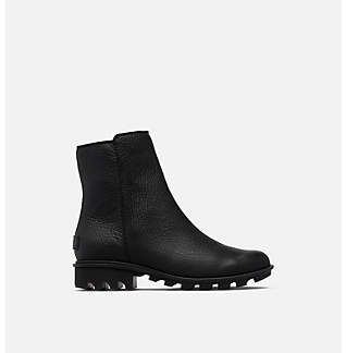 Women's Phoenix™ Zip Boot