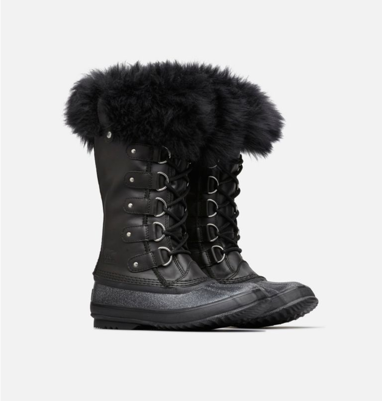 Women's Joan of Arctic™ Lux Boot Women's Joan of Arctic™ Lux Boot, 3/4 front
