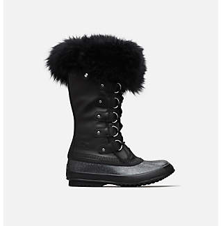 Joan of Arctic™ Lux Boot
