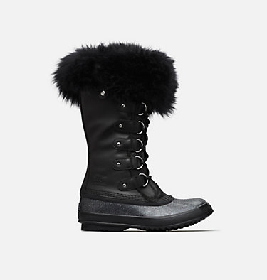Women's Joan of Arctic™ Lux Boot , front