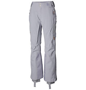 Women's Powder Keg™ II Trousers