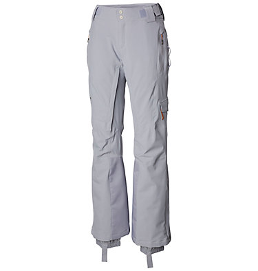 Women's Powder Keg™ II Trousers , front