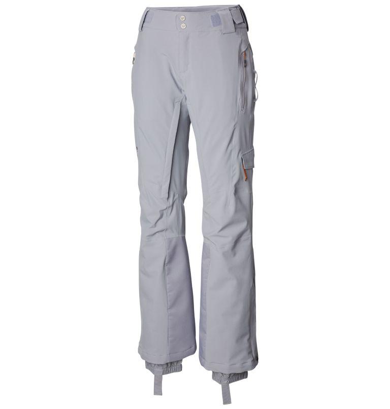 Pantalón Powder Keg™II para mujer Pantalón Powder Keg™II para mujer, front