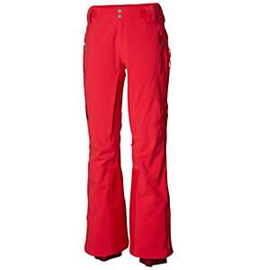Women's Powder Keg™ II Pant