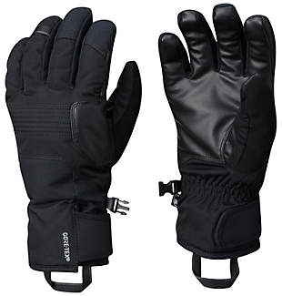 Women's Powdergate™ GORE-TEX® Glove