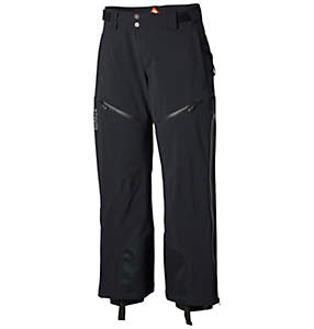 Men's Powder Keg™ II Pant