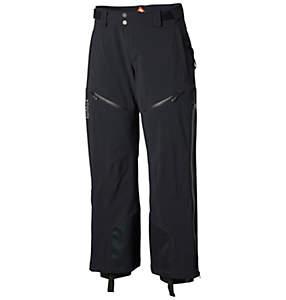 Pantalon Powder Keg™ II pour homme