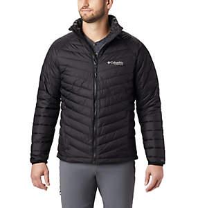 Men's Snow Country™ Jacket