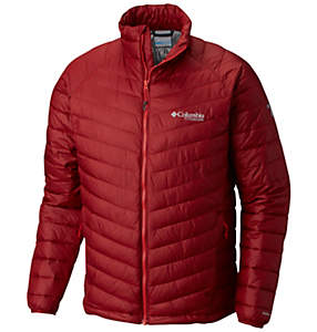 Men's Snow Country™ Jacket