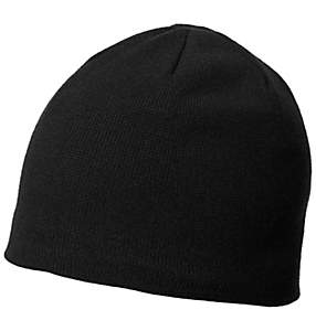 Powder Keg™ Omni Heat 3D Beanie