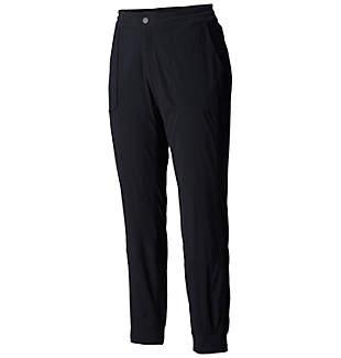 Pantalon Dynama Lined™ pour femme
