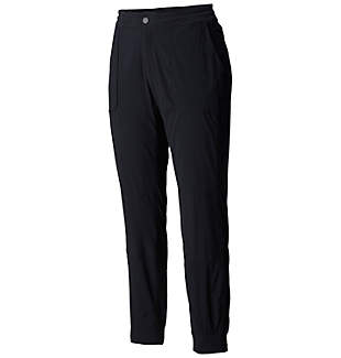 Women's Dynama Lined™ Pant