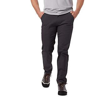 Men's Hardwear AP™ Trouser