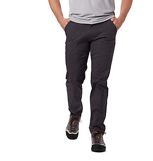 Men's Hardwear AP™ Trouser