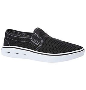 Women's Spinner™ Vent Moc Shoe