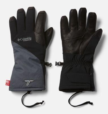 Men's Powder Keg™ II Glove