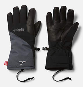 Men's Powder Keg™ II Glove