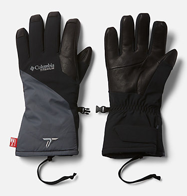 Men's M Powder Keg™ II Glove , front