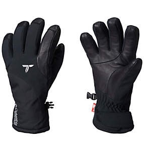 Women's M Powder Keg™ II Glove