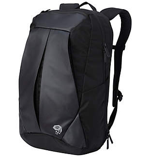 Folsom™ 19 Backpack