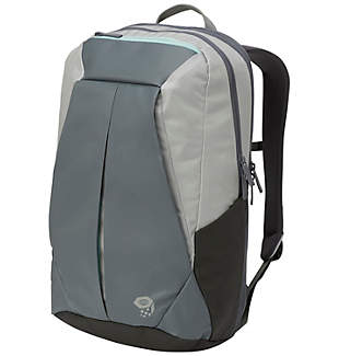 Women's Folsom™ 19 Backpack