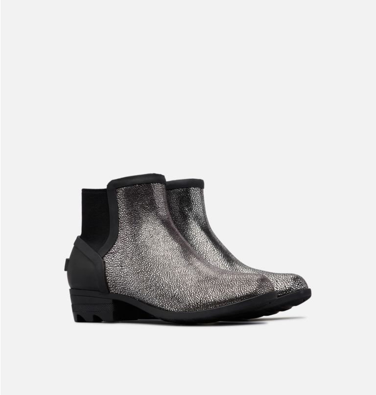 Botte Janey™ Chelsea femme Botte Janey™ Chelsea femme, 3/4 front