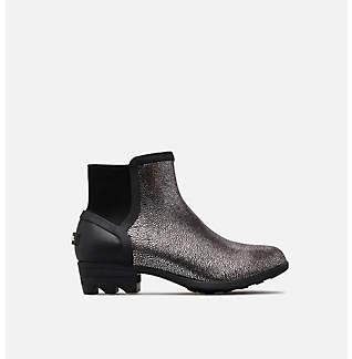 Women's Janey™ Chelsea Boot
