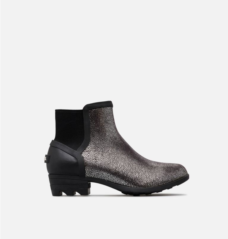 Botte Janey™ Chelsea femme Botte Janey™ Chelsea femme, front
