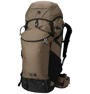 Hiking Backpacks - Backpacking  0ca6219a54