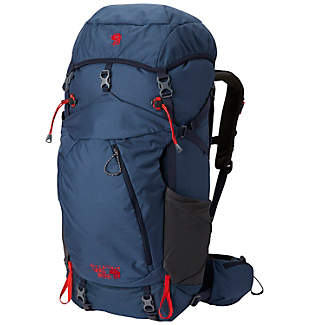 Women's Ozonic™ 60 OutDry™ Backpack