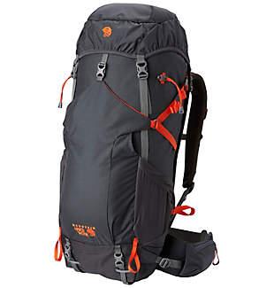 Shopping En Ligne Columbia Mountain Hardwear Bmg 105 Sac À Dos Outdry 011 M / L Réduction À La Mode NJkS5zglqf