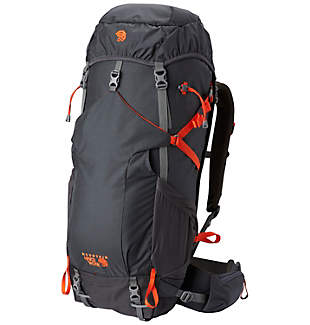 Hiking Backpacks - Backpacking  3b015b6638651
