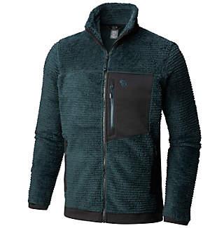 Men's Monkey Man™ Fleece Jacket