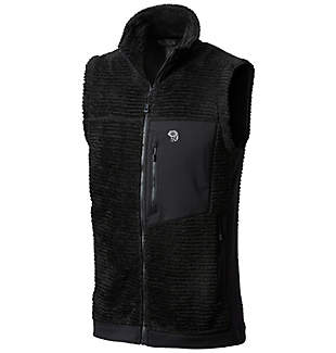 Men's Monkey Man™ Fleece Vest