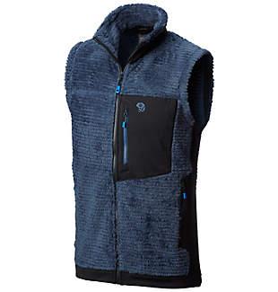 Men's Monkey Man™ Fleece Vest