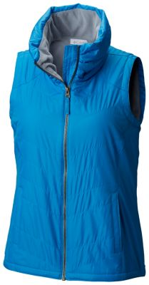 Women's Marion Junction™ EXS Vest | Tuggl
