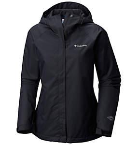 Women's Kimball Station™EXS Jacket