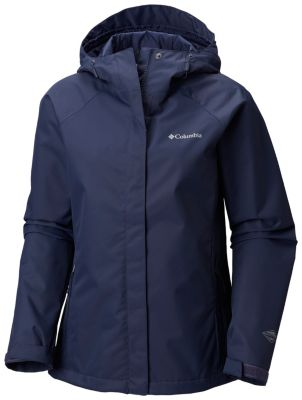 Women's Kimball Station™EXS Jacket | Tuggl