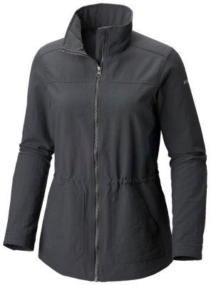 Columbia Vestavia Hills EXS Women's Jacket