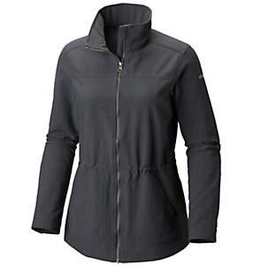 Women's Vestavia Hills™ EXS Jacket
