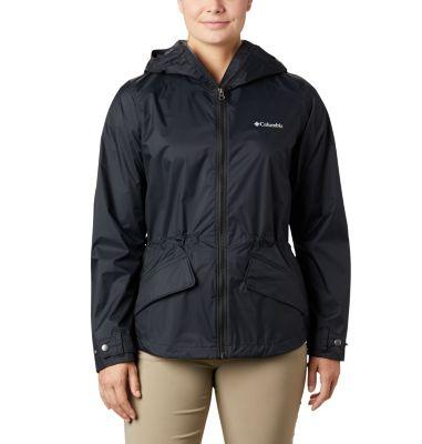 Columbia Women's Morris Parkway Exs Jacket