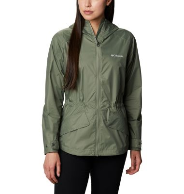 Women's Morris Parkway™ EXS Jacket   Tuggl
