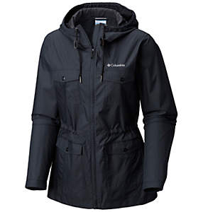 Memorial Day Sale: Up to 60% off on Select Styles at Columbia Sportswear