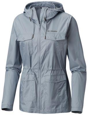 Women's Garden Canyon™ EXS Jacket   Tuggl