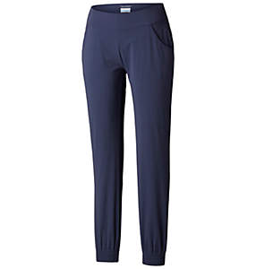 Women's Anytime Casual™ Jogger Pant - Plus Size