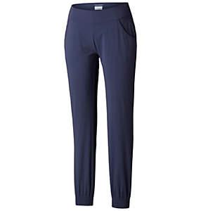Pantalon de jogging Anytime Casual™ pour femme — Grandes tailles