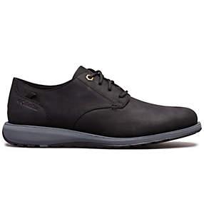 Grixsen™ wasserdichter Oxford-Schuh für Herren