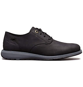 Men's Grixsen™ Waterproof Oxford Shoe