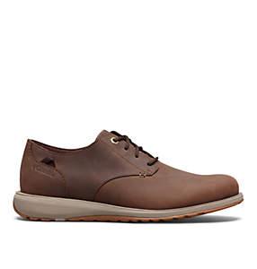 Men's Grixsen™ Waterproof Oxford Shoe